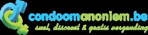 condoomanoniem-logo-be