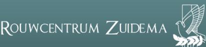 Rouwcentrum Zevenbergen
