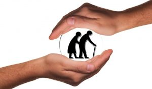zorg op maat ouderen