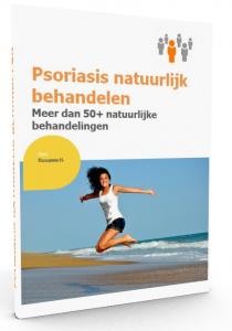 50+ behandelingen voor psoriasis