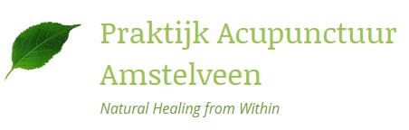 acupunctuur Amstelveen