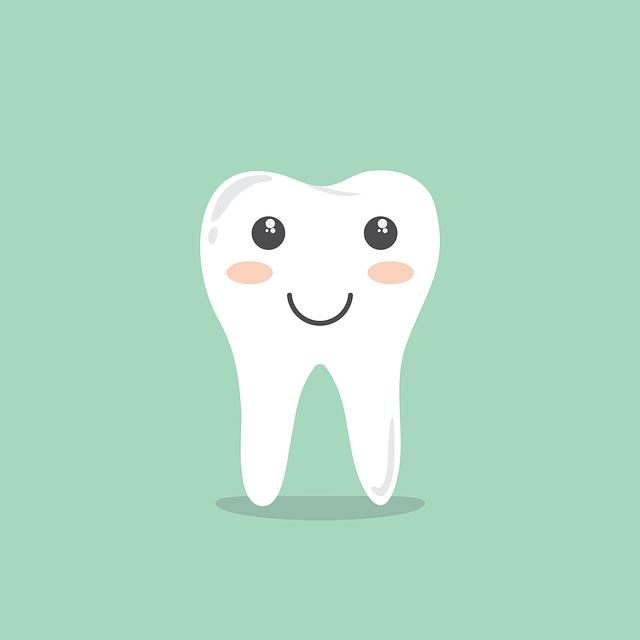 tanden bleken Oosterhout